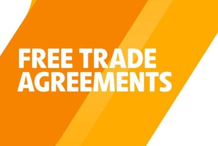 Free Trade Agreements (FTAs) Digital Seminars: Supporting Australian exporters through COVID-19