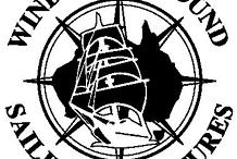 Australian Wooden Boat Festival - Parade of Sail