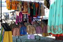 Kingscliff Markets