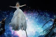 Eurovision Down Under 2020 Trivia Night - Charity