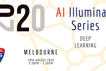 Deep Learning, Melbourne