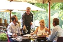 Leeuwin Estate - The Ultimate Leeuwin Degustation Experience