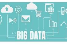 Big Data  2 Days Virtual Live Bootcamp in Hobart