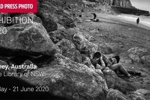 World Press Photo Exhibition 2020: Sydney, Australia