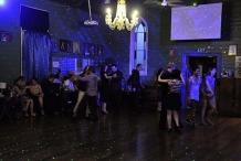 Meetup - Dance Classes | Tuesday | $10 p.p. 1 hr | Preston