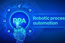 4 Weeks Robotic Process Automation (RPA) Training in Canberra