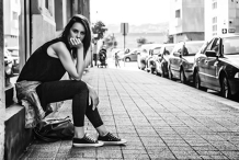 Street Photography Meetup
