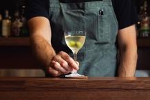 Melbourne Cocktail Festival