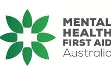 Mental Health First Aid 21 - 28th February 2020