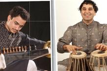Hindustani Classical Instrumental - Sarod