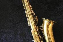 David May's Jazz at the Bowl