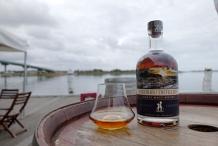 Wonderful Whisky weekend