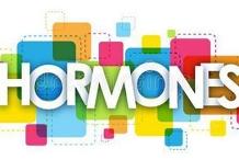 FREE hormone health workshop (online)