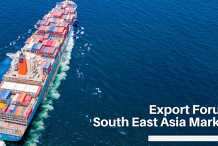Export Forum – South East Asia Market Opportunities