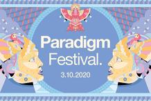 Paradigm Festival 2020