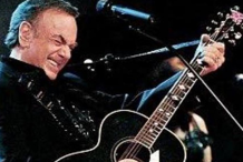Diamond Down Under - Neil Diamond Tribute - Anthony Impala