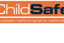 Keeping Children and Vulnerable People Safe (JUN3) ChildSafe Training Webinar