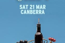 Wine Machine - Canberra