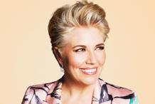 Melinda Schneider - A Farewell To Doris