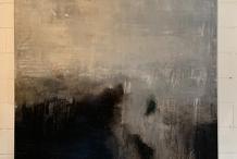 """""""Forma"""" by Peter Ceredig-Evans"""