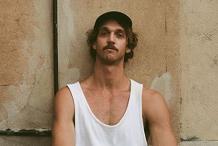 Nick Cunningham - Album Tour / Brisbane