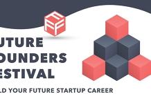 Future Founders Festival