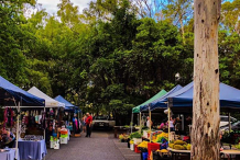 Rotary Charity Markets (Sun 17 May)