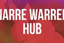 Fresh Networking Narre Warren - Online Guest Registration