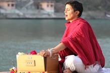 Yoga of Sound: Mantra Meditation & Chant