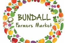 Bundall Farmers' Market at HOTA (HOME of the ARTS)