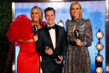 2020 TV WEEK Logie Awards