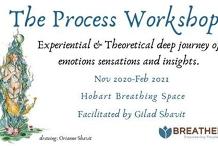 Process workshop-Hobart