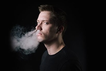 Daniel Sloss 2020 - Hobart