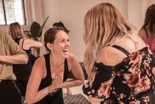Laughing Yoga - Gold Coast