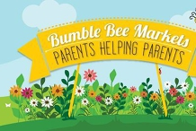 Bumble Bee Baby and Children's Markets - Mornington