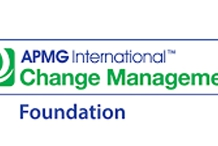 Change Management Foundation 3 Days Training in Canberra