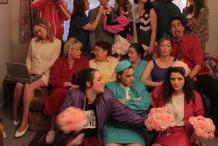Melbourne Women in Film Festival 2020 celebrates Stories in Colour