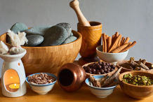 Wellness From Within~ Self-Care based on Tibetan Medicine