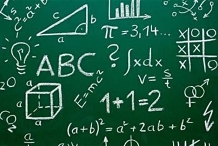 RMIT Study Know How Mathematics Program 1 2020