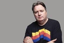 BallaRatCat Comedy - with Dave O'Neil!