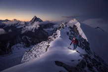 Banff Mountain Film Festival - Perth 6 June 2020