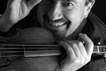 VDB Italian Baroque Sessions Festival Concert #2