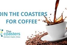 The Coasters Coffee - Burnie