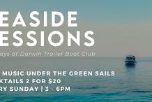 Seaside Sessions