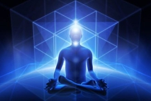Chakra: Understanding and Cleansing - Online