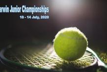 Darwin Junior Championships