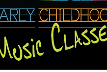 Special Discounted & Limited Free Trial Multi-instrumental Music Class 0-5