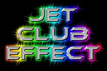 Jet Club Effect Live at Seagulls