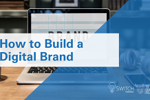 How to Build a Digital Brand | Launceston