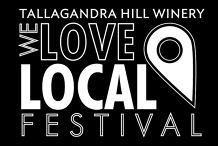 We Love Local Festival